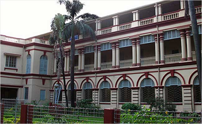 """""""ক্যাম্পাসে নেশা নয়"""" মুচলেকা দিয়েই এবার যাদবপুর বিশ্ববিদ্যালয়ে ভর্তি হবেন পড়ুয়ারা"""