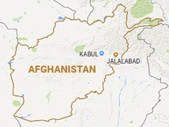 At Least 3 Civilians Killed in Afghan Attack on NATO Convoy