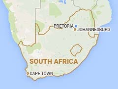30 Detained as Xenophobic Attacks Simmer in South Africa