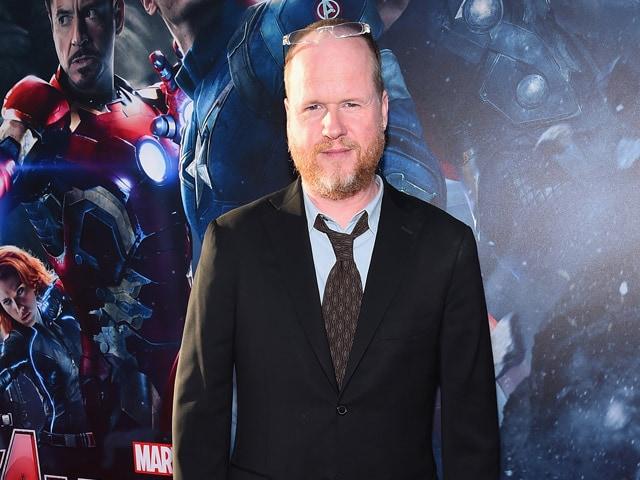 Director Joss Whedon Accused Of Plagiarising 2012 Horror Film