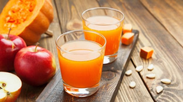 5 Best Juice Recipes