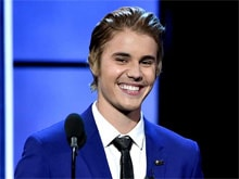 Justin Bieber Settles Lawsuit With Miami Paparazzo