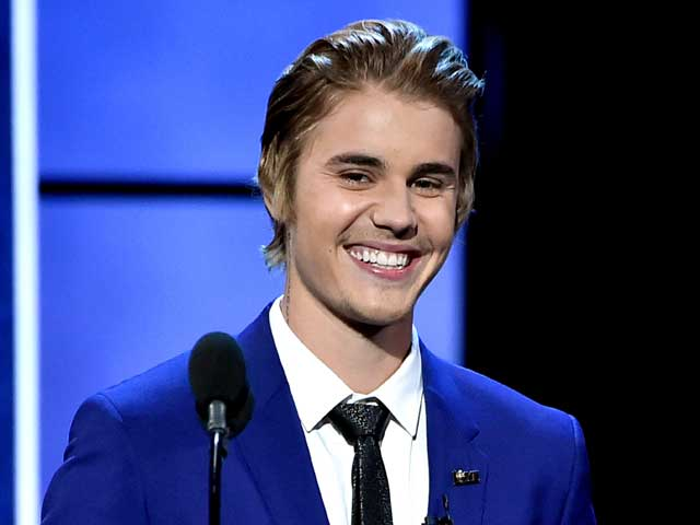 Justin Bieber Survives Brutal Roast; Will India Watch it Uncensored?