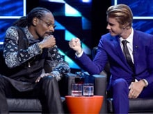 Justin Bieber's Roast on Indian TV, Nothing 'Off-Limits'?