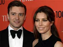Justin Timberlake, Jessica Biel Welcome Baby Boy Silas Randall