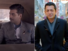 Karan Johar, Kunal Kohli and Other Directors Who Are Now Actors