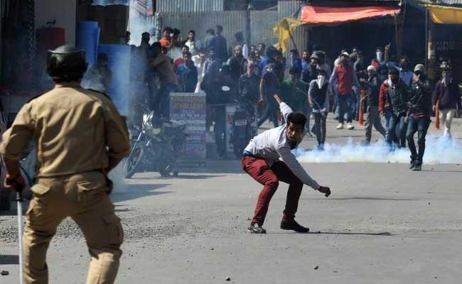 kashmir protest afp 650