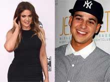 Khloe Kardashian 'Really Proud' of Brother Rob
