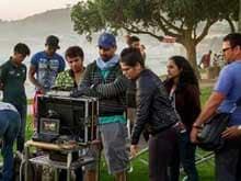 <i>Jannat</i> Director Kunal Deshmukh 'Safe' in Quake-Hit Nepal