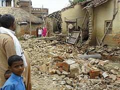 पश्चिम बंगाल, बिहार के कुछ हिस्सों में फिर महसूस किए गए भूकंप के झटके