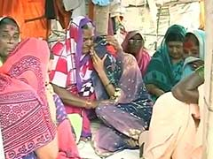 It is a Curse to be a Farmer in Marathawada