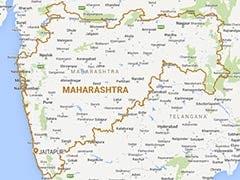 महाराष्ट्र के जलगांव में बस और कंटेनर के बीच हुई टक्कर में 20 की मौत, 15 जख्मी