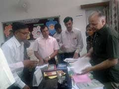 Manish Sisodia Finds Forged Bills in Raid at Delhi School, Suspends Principal