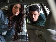 Manoj Bajpayee to Produce First Film, Starring Tabu