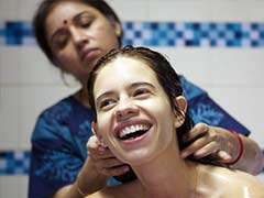 'The Idea is to Get Past Disabilities and Treat People Normally,' Says Director Shonali Bose