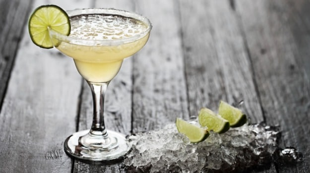 best-cocktail-recipes-10
