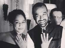 Masaba Gupta, Madhu Mantena May Have a Destination Wedding