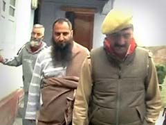 Kashmiri Separatists Call for Shutdown on Saturday to Protest Masarat Alam's Detention Under Public Safety Act