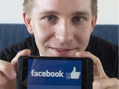 Activists File Facebook Class Action Suit in Austria