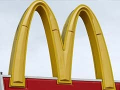 McDonald's Faces 'Cockroach Burger' Claim in New Zealand