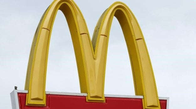 McDonald's No. 1 Choice for 'Breakfastarians' - Poll