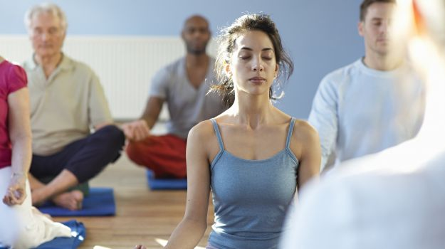 Mindfulness: Beware the Hype