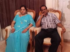 Blog: A Tamil Nadu Couple on How They Fled Yemen