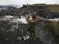 European Union Calls for Cooperation in MH17 Downing Probe