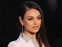Mila Kunis Being Sued For Allegedly 'Stealing a Pet Chicken'