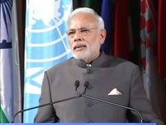 'Will Defend Right and Liberty of Every Citizen', Says PM Modi in France: Highlights