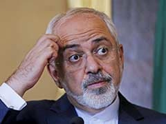 Iran Foreign Minister Javad Zarif Hopes for Nuclear Deal Within 'Reasonable Period of Time'