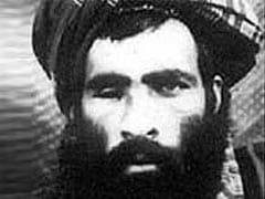 Afghan Taliban Admit Covering Up Mullah Omar's Death