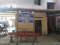 Mumbai Model Rape Case: Two Police Officers Transferred
