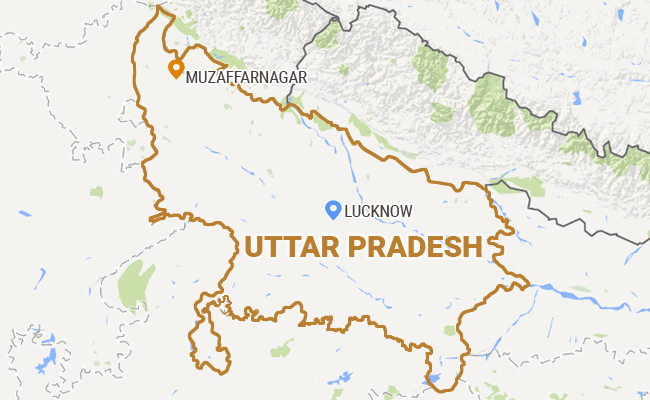 23-Year-Old Allegedly Kills Father Over Family Dispute in Muzaffarnagar
