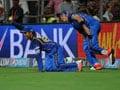 इन पांच शानदार कैचों ने IPL 8 का स्तर उठा दिया