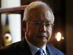 'Black Day' for Free Speech as Malaysia Amends Sedition Law