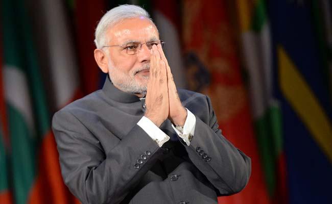 Image result for narendra modi speech
