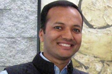 कोयला घोटाले में नवीन जिंदल के खिलाफ आपराधिक साजिश और भ्रष्टाचार का आरोप पत्र दाखिल