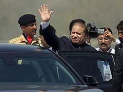 Pakistan Will Raise RAW Involvement in its Territory in UN: Sartaz Aziz
