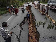 नेपाल का दर्द हमारा दर्द है, बोले पीएम मोदी