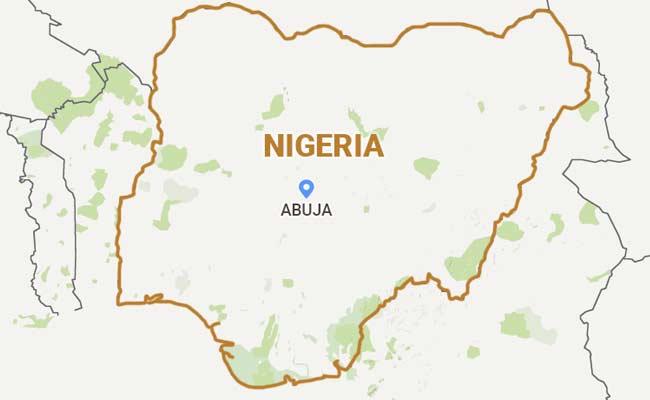 At Least 47 Dead in Market Bomb Blast in Northeast Nigeria