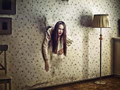 Less Sleep, Mood Disorders Trigger Nightmares
