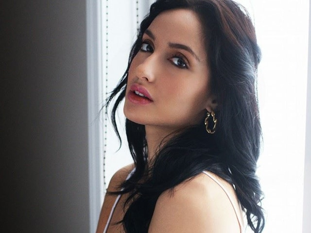 Nora Fatehi to Sizzle in Kick 2