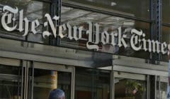 2015 Pulitzer Prizes Announced, The New York Times Wins 3