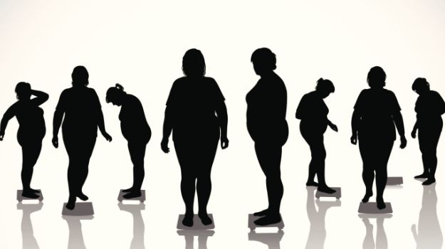 What Your Urine Samples Can Reveal About Obesity