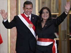 Peru Prime Minister Sacked in Spy Scandal, President in Crisis