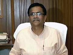 ओपी धनखड़ को बनाया गया हरियाणा BJP अध्यक्ष, सुभाष बराला की लेंगे जगह