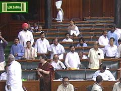 Row Over GST: Key Reform Measure in Trouble as Opposition Protests in Parliament