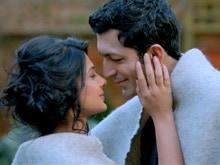 First Trailer: Kunal Kohli, Jennifer Winget Fall in Love <i>Phir Se</i>