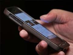 मध्य प्रदेश में रैगिंग रोकने को बनेगा मोबाइल एप